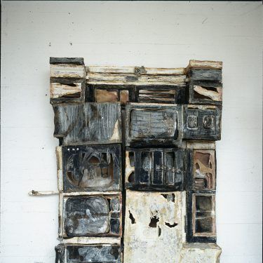 1995 OT Wandfenster AndreasGehlen 02 375x375 - OT (Wandfenster)