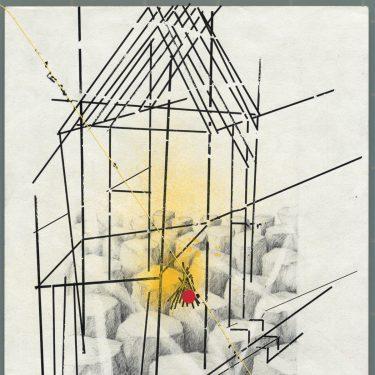 2001 OT paper AndreasGehlen 375x375 - Untitled (Feuerstelle)