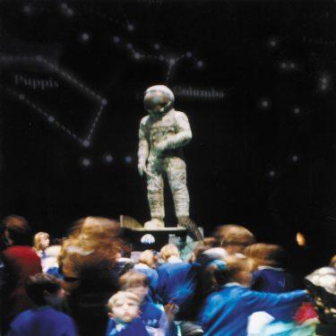 2002 Puppis Plakat AndreasGehlen 375x375 - Puppis