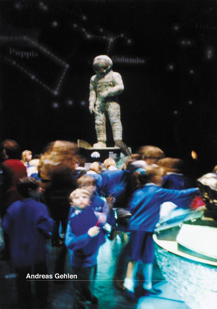 2002 Puppis Plakat AndreasGehlen 721x1024 - Puppis