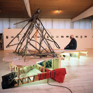 2002 Seemeasyourisland BadMuenstereiel AndreasGehlen 01 375x375 - See Me as Your Island