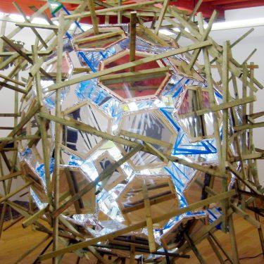 2004 GolukegoIV Ringenberg AndreasGehlen 03 375x375 - Golukego IV