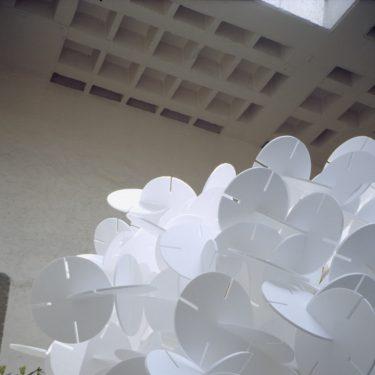 2004 Somosestrellasfrias Mexiko AndreasGehlen 1 375x375 - somos estrellas frias