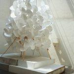 2004 Somosestrellasfrias Mexiko AndreasGehlen 03 150x150 - somos estrellas frias