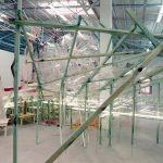 2005 SegmentationCavityinZeroGravity Muenster AndreasGehlen 05 150x150 - Segmentation Cavity in Zero Gravity