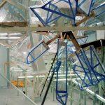 2005 SegmentationCavityinZeroGravity Muenster AndreasGehlen 07 150x150 - Segmentation Cavity in Zero Gravity