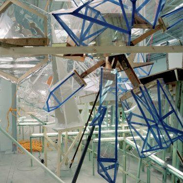 2005 SegmentationCavityinZeroGravity Muenster AndreasGehlen 07 375x375 - Segmentation Cavity in Zero Gravity