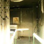 2006 3TageBetonien Braunschweig AndreasGehlen 05 150x150 - 3 Tage Betonien