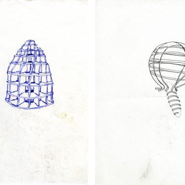 2006 OT paper AndreasGehlen 375x375 - Untitled (ballpen)
