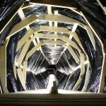2006 TerrainVague Bonn AndreasGehlen 02 150x150 - Terrain Vague