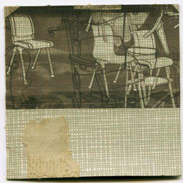 2007 Zipp005 paper AndreasGehlen 375x375 - Zipp005