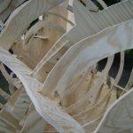 2008 SchmuckEremit Hannover AndreasGehlen 03 150x150 - Schmuck-Eremit ( the age of Larloi )