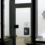 2009 Zerofold Koeln AndreasGehlen 03 150x150 - ZERO-FOLD