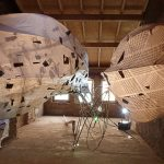 2012 Chuntchula Duesseldorf AndreasGehlen 02 150x150 - Chuntchula