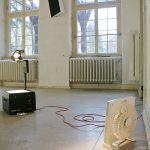2014 Chorprobe ArTollBedburgHau Jellyspoor 12 150x150 - Chorprobe #1