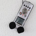2015 Millingen Jellyspoor 05 150x150 - Telpost Millingen