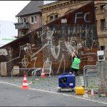 2015 StadtbesetzungI NRW Jellyspoor 01 Minden 150x150 - Stadtbesetzung I