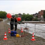 2015 StadtbesetzungI NRW Jellyspoor 04 Rheine 150x150 - Stadtbesetzung I