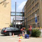 2015 StadtbesetzungI NRW Jellyspoor 07 Guethersloh 150x150 - Stadtbesetzung I