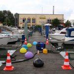 2015 StadtbesetzungI NRW Jellyspoor 08 Bergkamen 150x150 - Stadtbesetzung I