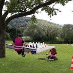 2015 StadtbesetzungI NRW Jellyspoor 09 Schmallenberg 150x150 - Stadtbesetzung I