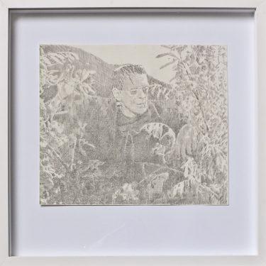 2016 OT paper AndreasGehlen 01 375x375 - Untitled / Voyeur Series