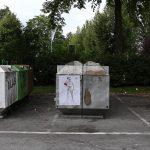 2017 StadtbesetzungII NRW Jellyspoor 04 150x150 - Stadtbesetzung II