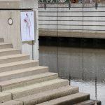 2017 StadtbesetzungII NRW Jellyspoor 05 150x150 - Stadtbesetzung II