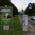 2017 StadtbesetzungII NRW Jellyspoor 06 150x150 - Stadtbesetzung II