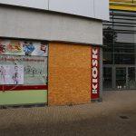 2017 StadtbesetzungII NRW Jellyspoor 08 150x150 - Stadtbesetzung II