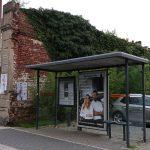 2017 StadtbesetzungII NRW Jellyspoor 13 150x150 - Stadtbesetzung II