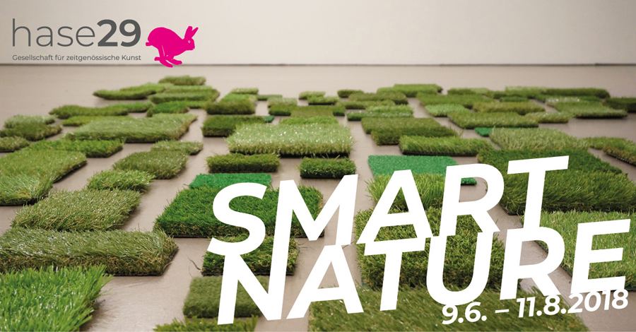 SmartNature Hase29 - Home